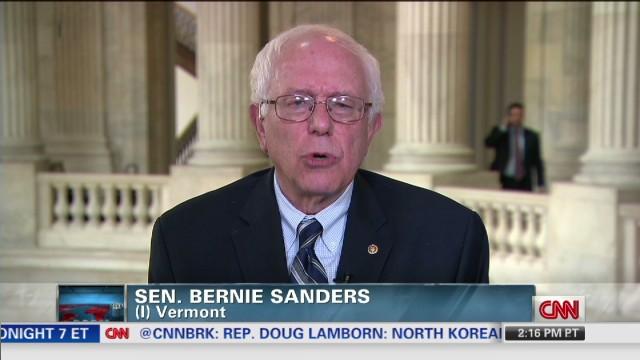 exp tsr Norquist Sanders budget intv_00002001.jpg