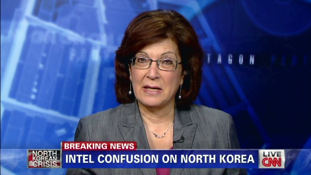 pmt barbara starr and bill richardson on n korea_00010224.jpg