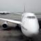 Lufthansa747-8-ext.