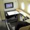 Lufthansa747-8-first class