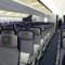 Lufthansa747-8-Economy