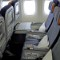 Lufthansa747-8-Economy2