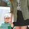 ENTT1 Miranda Kerr