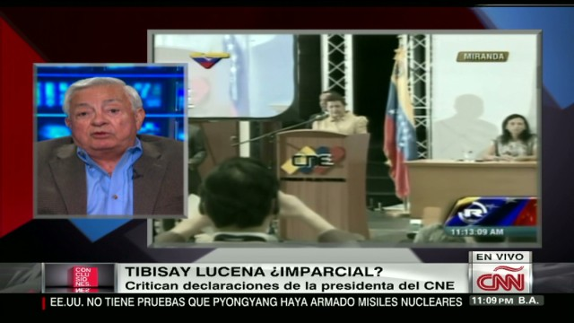 cnnee concl tibisay lucena_00024104.jpg