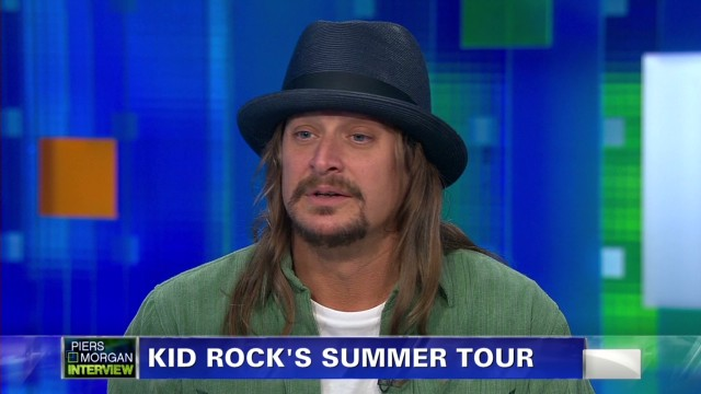 pmt kid rock concert series_00014818.jpg