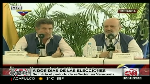 cnnee osmary hernandez venezuela elections wrap_00020515.jpg