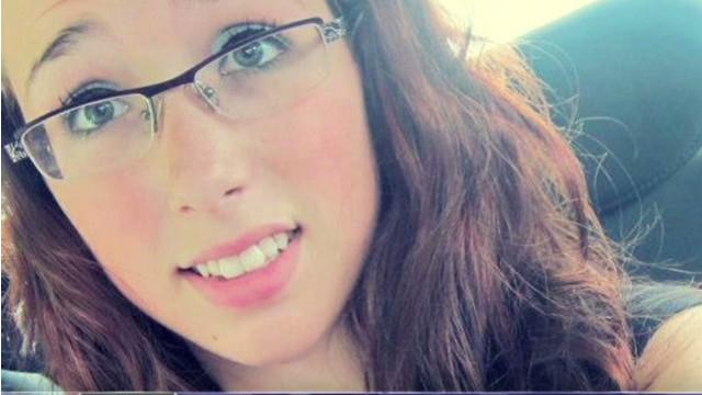 Police re-open rape probe after suicide