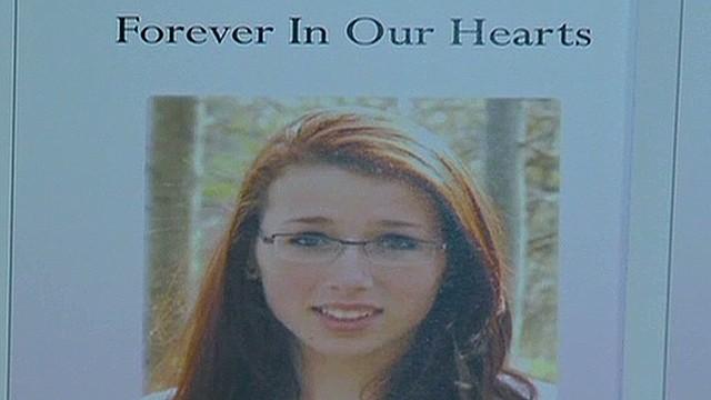 canadian teen suicide funeral_00001730.jpg