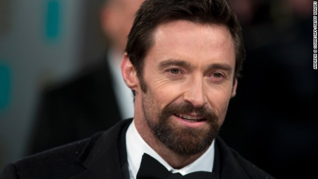 hugh jackman liptonhugh jackman wife, hugh jackman wolverine, hugh jackman 2017, hugh jackman twitter, hugh jackman logan, hugh jackman films, hugh jackman lipton, hugh jackman movies, hugh jackman young, hugh jackman фильмы, hugh jackman 2016, hugh jackman vk, hugh jackman and his wife, hugh jackman wiki, hugh jackman net worth, hugh jackman workout, hugh jackman рак, hugh jackman wikipedia, hugh jackman interview, hugh jackman oscar
