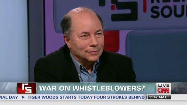 RS.war.on.whistleblowers_00010211.jpg