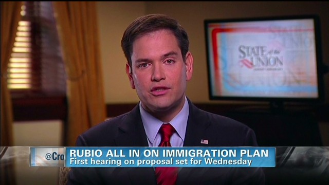 exp sotu.rubio.lays.out.bipartisan.immigration.proposal_00010723.jpg