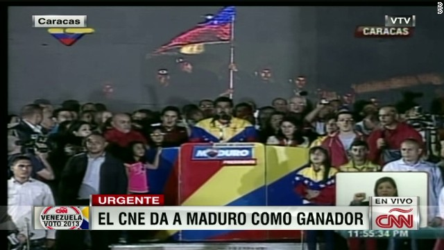 cnnee maduro national anthem_00021303.jpg