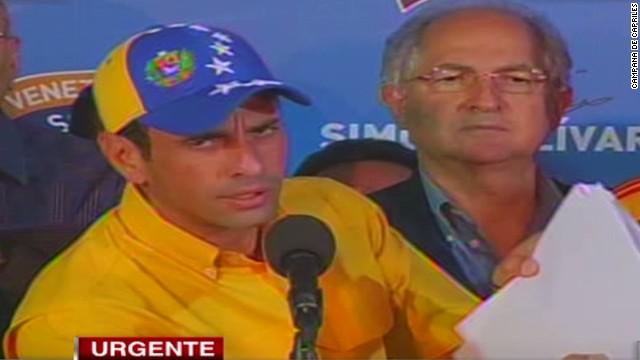 cnnee sot capriles randonski _00014817.jpg
