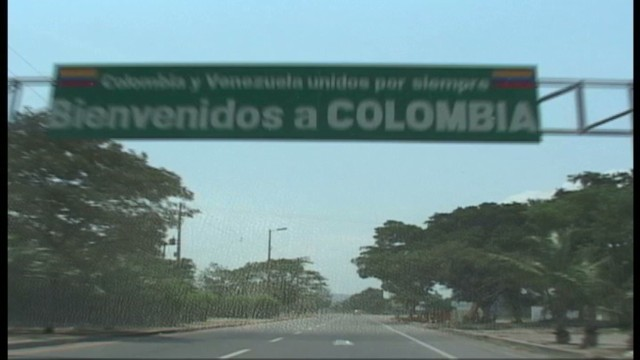 cnnee ramos colombia border devaluation_00003223.jpg