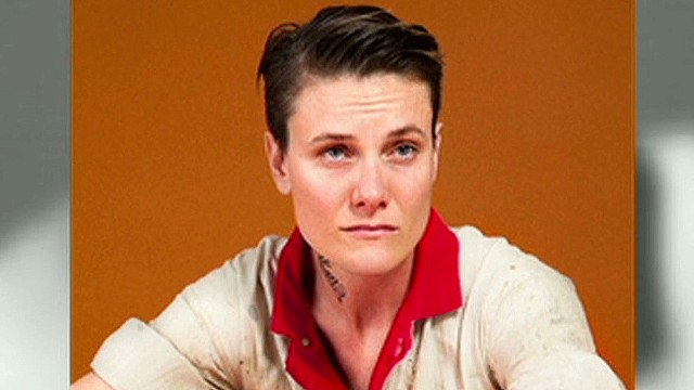 point casey legler first female male model _00000000.jpg