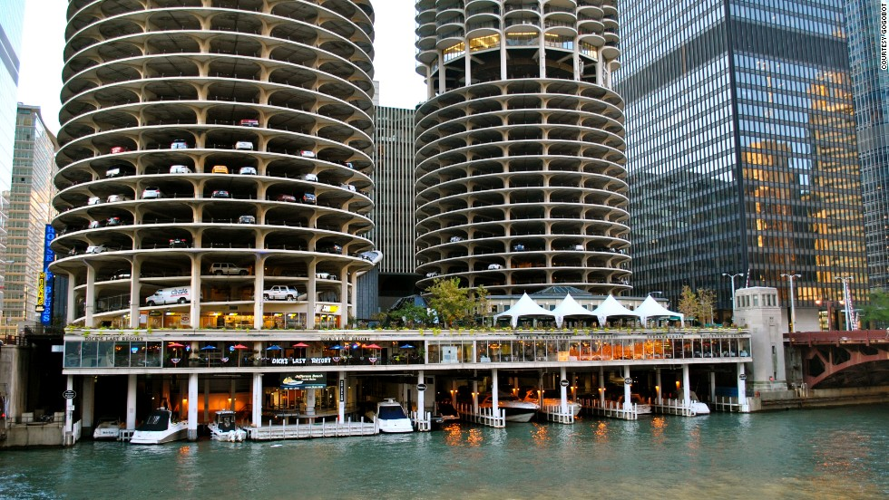 chicago architecture boat tour discount : nrys