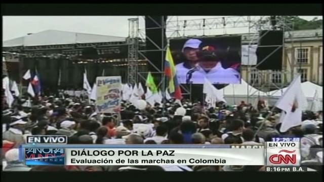 COLOMBIA  PAZ  DIVIDIDA_00020313.jpg