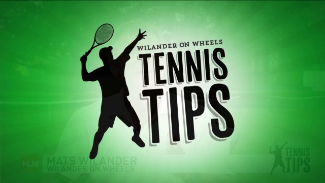 Tennis Tips: The Serve_00002001.jpg