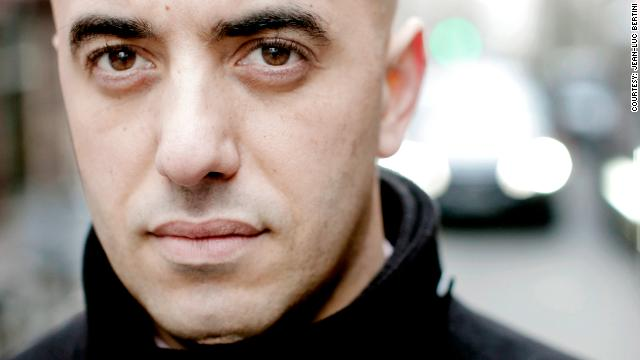 French gangster Redoine Faid is back in custody after an audacious jailbreak last month.