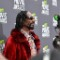 mtv movie awards red carpet 22