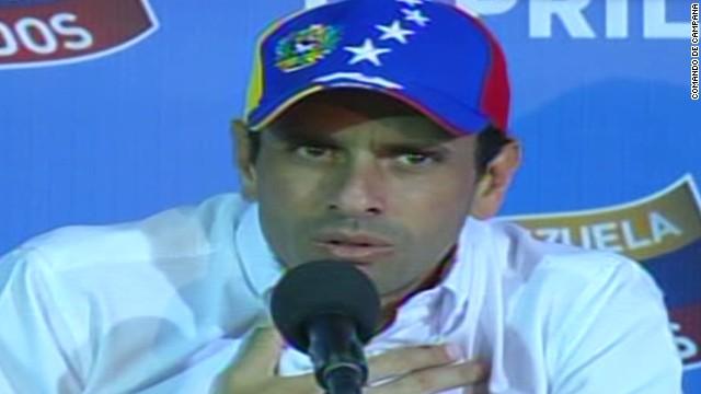 cnnee sot capriles recount_00001012.jpg