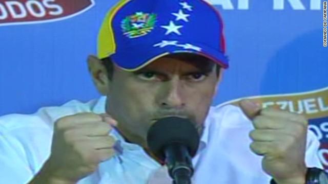 cnnee sot capriles cacerolazo_00001306.jpg