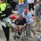 boston marathon explosion 06