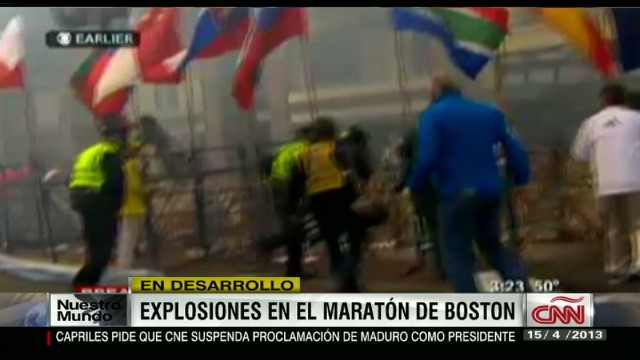 cnnee boston explosion report death tolls_00005625.jpg