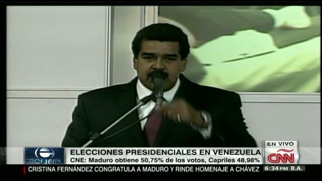cnnee nicolas maduro venezuela _00013814.jpg