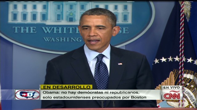 cnnee obama press conference boston explosion_00025612.jpg