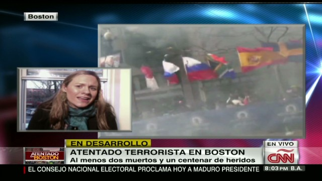 cnnee panorama report terrorist attack boston_00012014.jpg