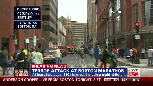 erin boston marathon bombing eyewitness _00022810.jpg