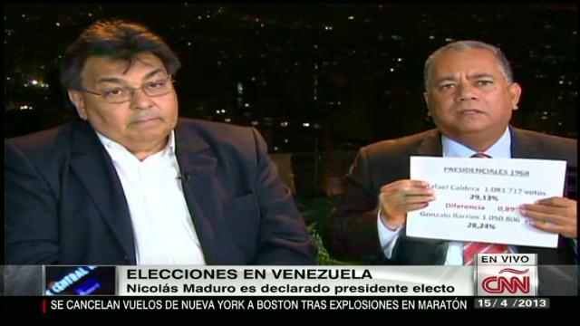 cnnee cala intvw diputado ortega venezuela elex _00025804.jpg