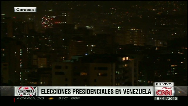 cnnee elections venezuela pot banging_00005519.jpg