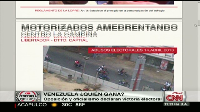 cnnee concl corina machado intvw 2 venezuela_00033223.jpg