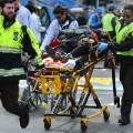 60 boston marathon explosion