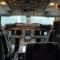 Lufthansa747-8-cockpit