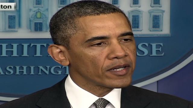 cnnee obama presser boston bomb_00000430.jpg