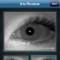 aoptix eye scanner