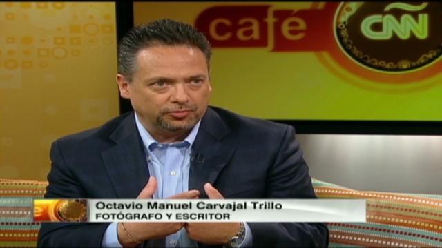 cafe carvajal trillo_00031623.jpg