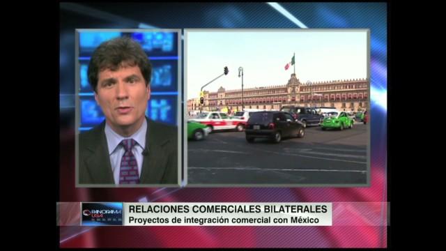 MEXICO Y USA  COMERCIO_00012311.jpg