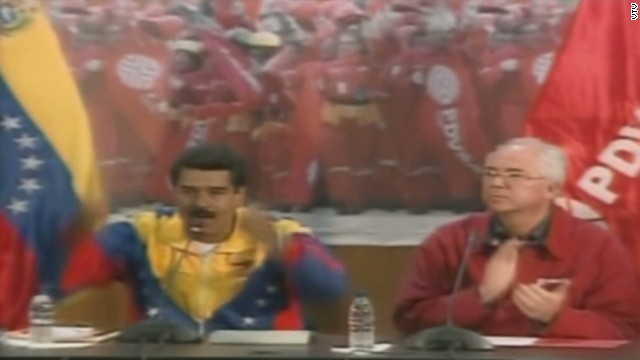 cnnee sot venezuela maduro radical_00000610.jpg