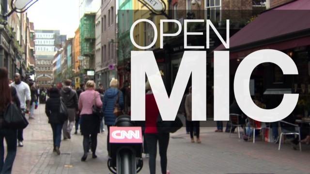 open mic boston reax_00000404.jpg