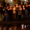 22 boston u.s. mourns