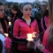 24 boston u.s. mourns