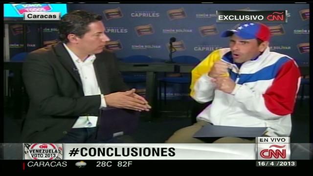 cnnee conc intvw capriles intvw del rincon 3_00065010.jpg