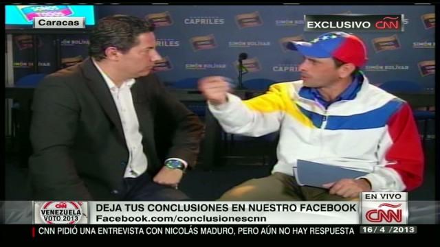 cnnee concl capriles intvw delrincon 5_00010224.jpg