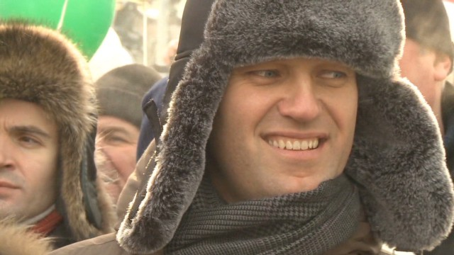 dnt.navalny.on.trial_00002005.jpg