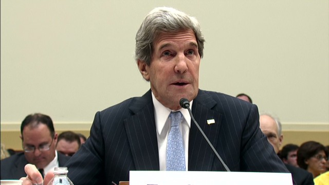 cnnee sot kerry on venezuela_00001507.jpg