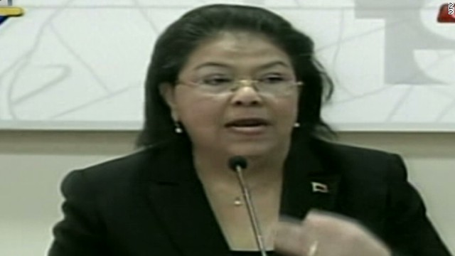 cnnee sot venezuela presidenta tribunal _00002605.jpg